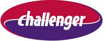chalenger