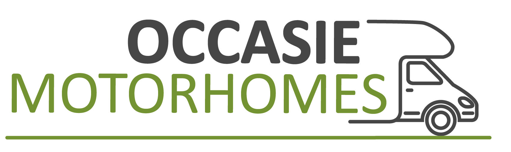 occasiemobilhomes.be